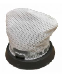 Bissell Bolt XRT 2in1 Filter