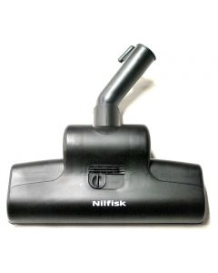Nilfisk Combat and Meteor Series 35mm Turbo Brush (12404723)