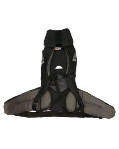 Pullman Advance Commander PV900 Backpack Vacuum Harness (33788029)