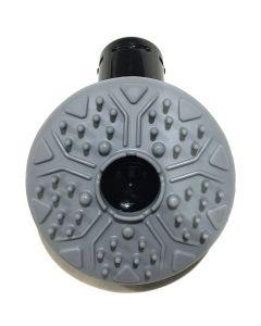 Black and Decker PD1800EL-XE Dustbuster Pet Tool Brush (90529368-01)