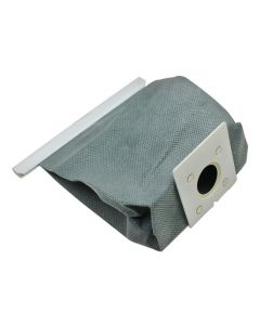 Black & Decker BBS1801-XE Dustbuster Vacuum Cloth Bag (1004434-03)