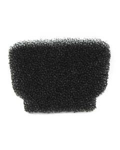 Black & Decker DV1205-XE, DV1205EN-XE Foam Filter (90510845)