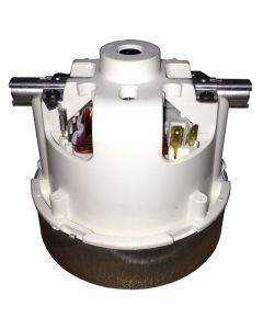 Cleanstar C17-36 Upright Combivac and Tennant V5 Vacuum Cleaner Motor (C17-36-83)