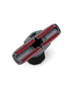 Electrolux Z5632, Z5635 Convertible Vacuum Attachment (1099100016)