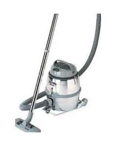 Nilfisk GM80B Compact Industrial Vacuum Cleaner (GM80B With HEPA Kit)