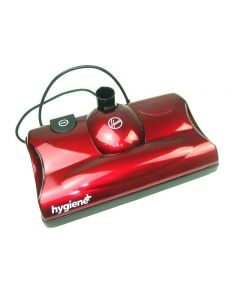 Hoover Hygiene Plus VC358P Vacuum Cleaner Power Head