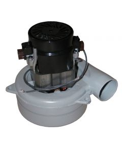 Ametek 240V 1100 2 Stage Tangential 'Lamb' Vacuum Cleaner Motor For V3P, V1P, VB150 (M032)