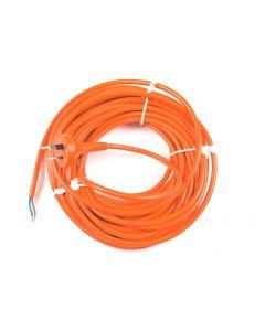 15m Cord Pack GD1000 GD2000 HDS2000 (12003803)