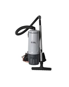 Nilfisk GD5 Compact Backpack Vacuum Cleaner (9060605010)