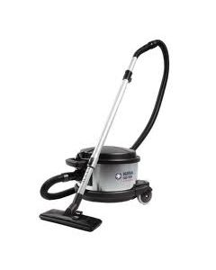 Nilfisk GD930S2 Commercial Vacuum Cleaner (GD930S2)