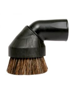 Nilfisk GM200 - GM500 and King Round Dusting Brush