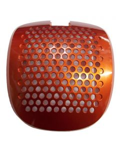 Cover/Grill For Exhaust Filter For Cleanstar Gravity V2200 (V2200-6)