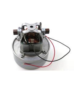 Monarch 250 Vacuum Motor (AVP09)