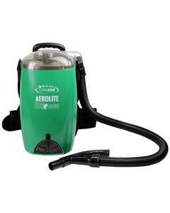 Cleanstar Aerolite Eco 800w Eco Friendly Backpack