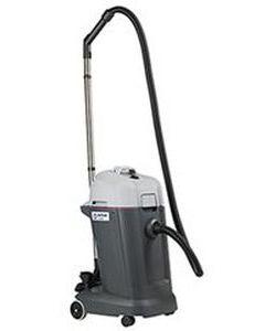 Nilfisk VL500 35 Basic Wet & Dry Vacuum Cleaner
