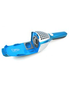 Electrolux Ergo Rapido Vacuum Cleaner Hand Held Unit ZB2942 (987569028)