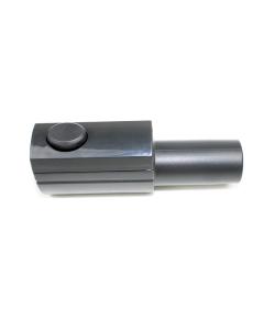 Electrolux Vacuum Floor Head Adaptor